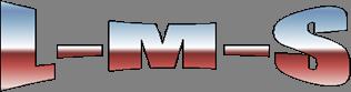 LMS38